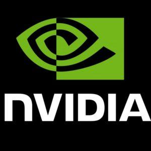 nvidia-logo-black-1024x772
